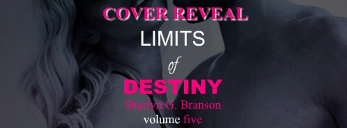 LOD 5 Cover Reveal Banner