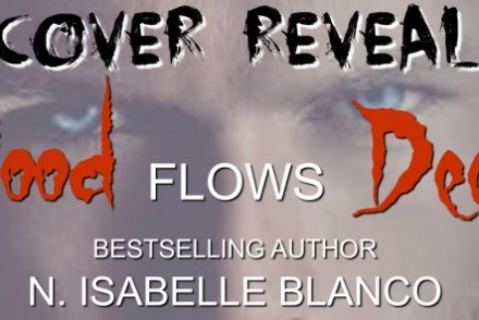 BFD Cover Reveal Banner