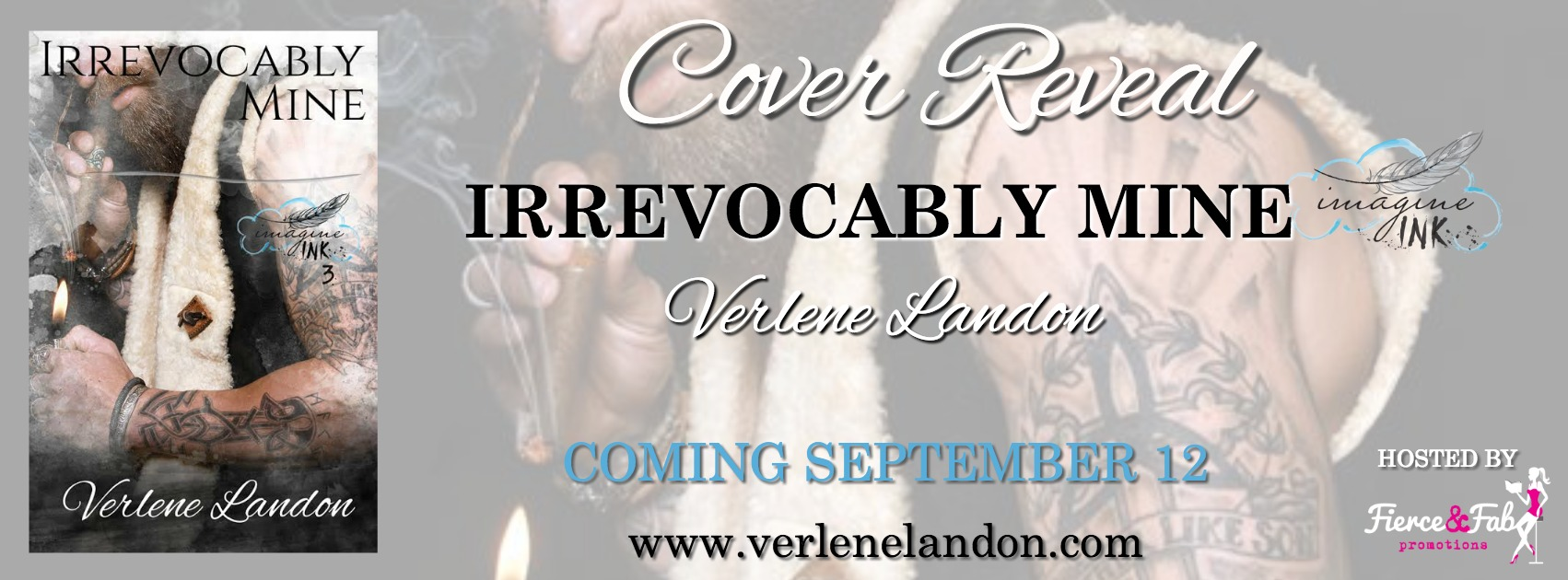 Irrevocably Mine Cover Reveal Banner r2